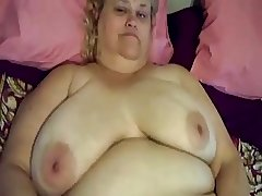 nice Pussy fat Girl
