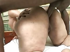 Aleka Smith- Fuck a Fatty Funtime 9