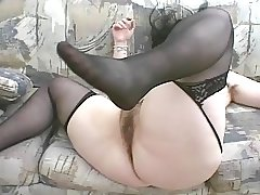 Plump Love 67